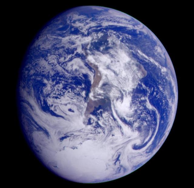 dc6dd5e3c6870 www.astro.uni.wroc.pl/kma/fn/pres/kolon/Ziemia-Ks.jpg poproszę The Cure